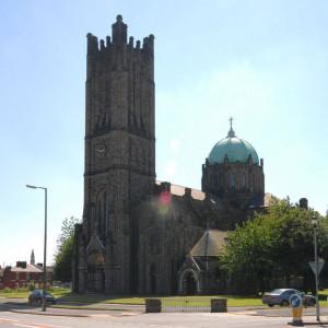 St Helens Locksmith - Paladin Locksmiths