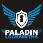 Paladin Locksmiths Skelmersdale